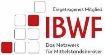 IBWF-Mitgliederlogo2